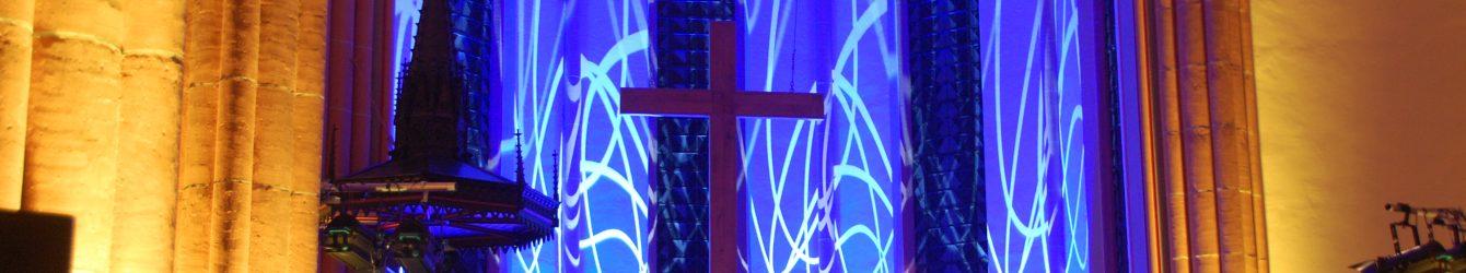 Evangelische Kirchengemeinde Viersen